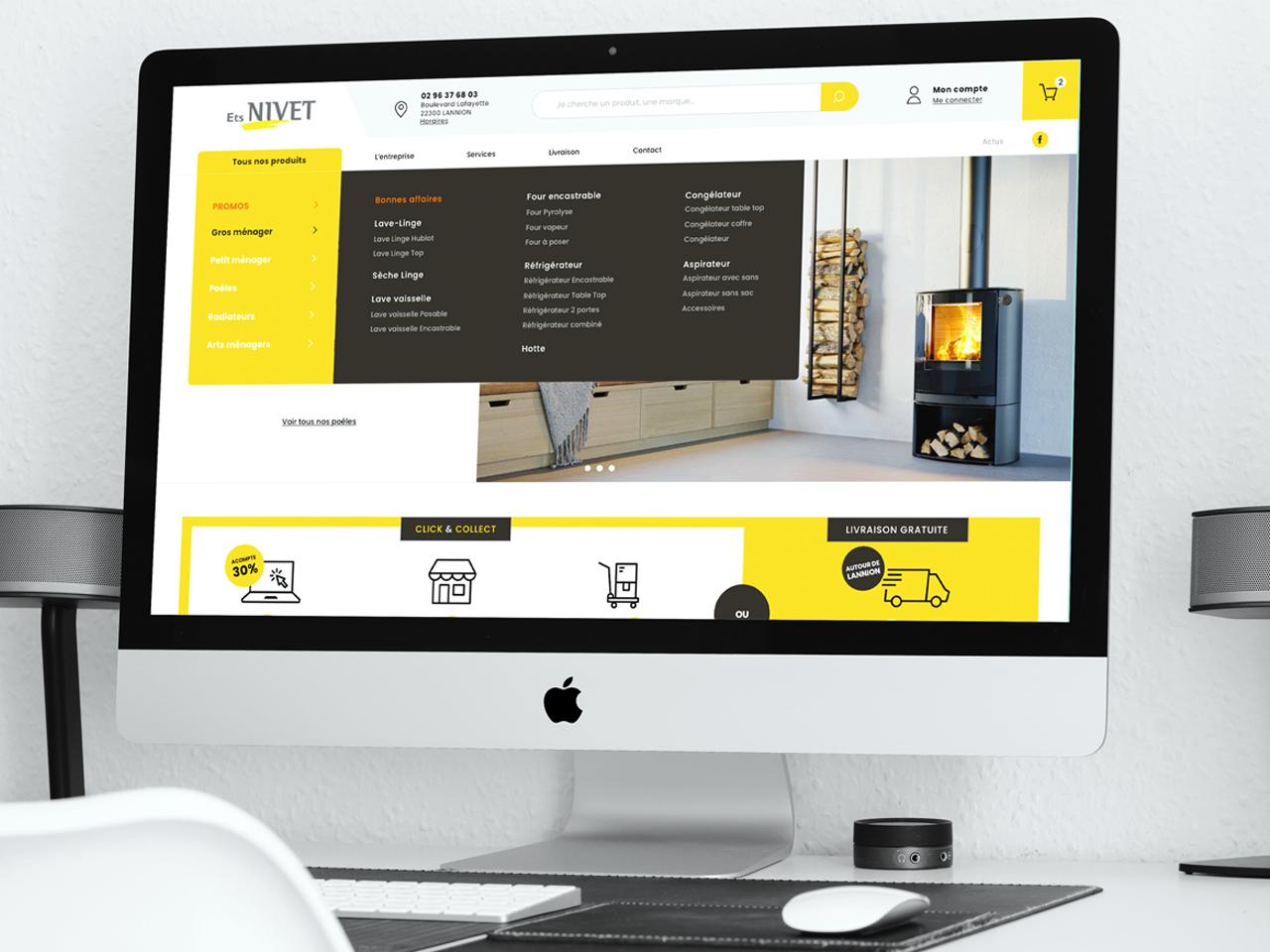 ets-nivet-coqueliko-site-e-commerce-roudenn-lannion