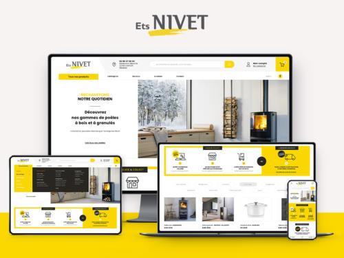 ets-nivet-coqueliko-site-e-commerce-roudenn-lannion-responsive