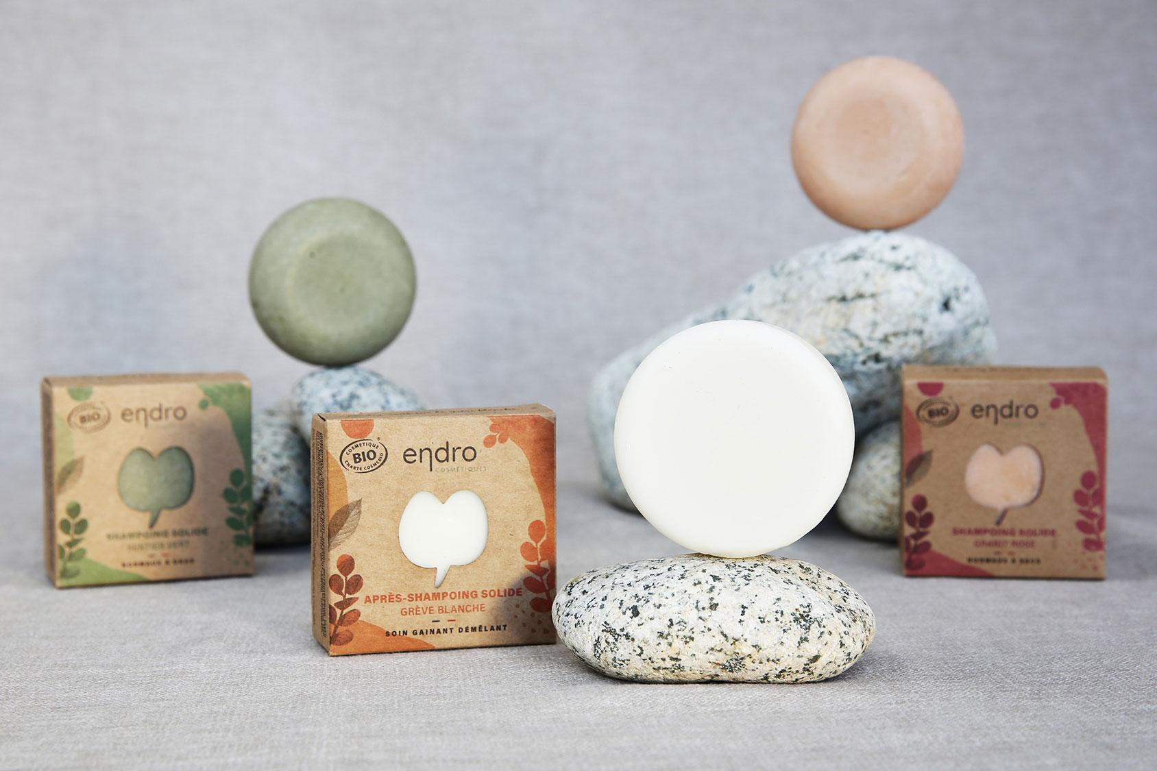 Creer et imprimer un packaging cosmetique-Coqueliko-Lannion