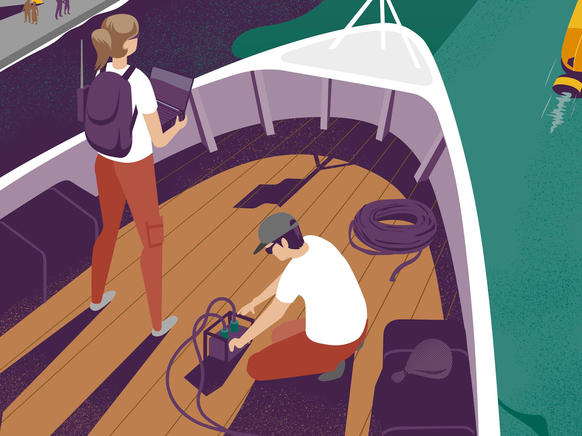 technopole-brest-iroise-sea-tech-week-agence-coqueliko