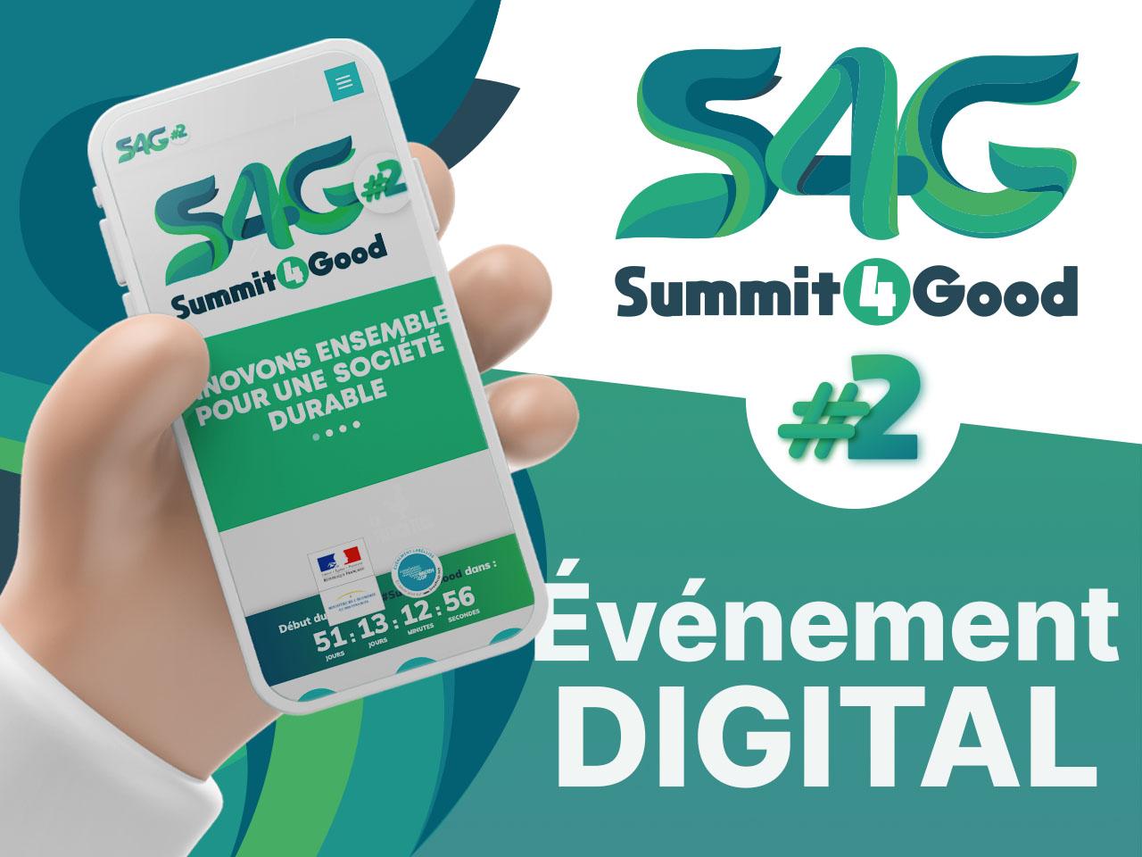 summit4good-communication-evenementielle-supports-communication-roudenn-lannion-agence-coqueliko