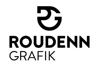 Coqueliko-partenaire-Roudenn-Graphik