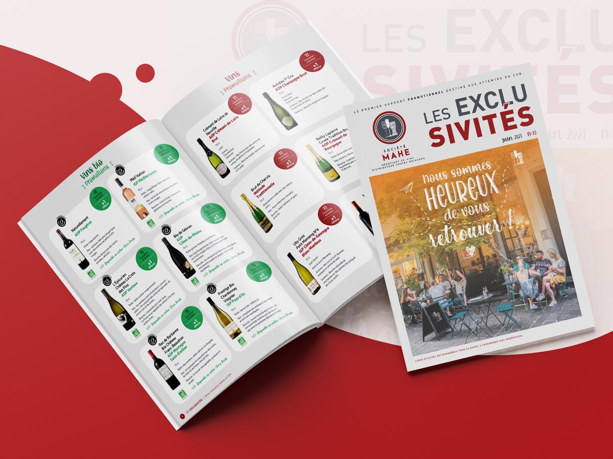 catalogue-societe-mahe-coqueliko-roudenn-grafik-edition