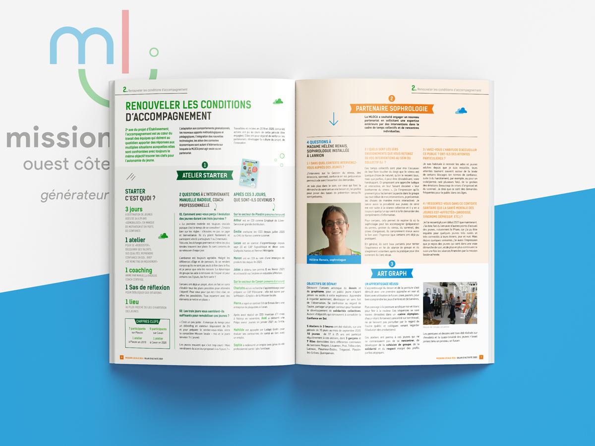 mission-locale-rapport-activite-coqueliko-roudenn-edition