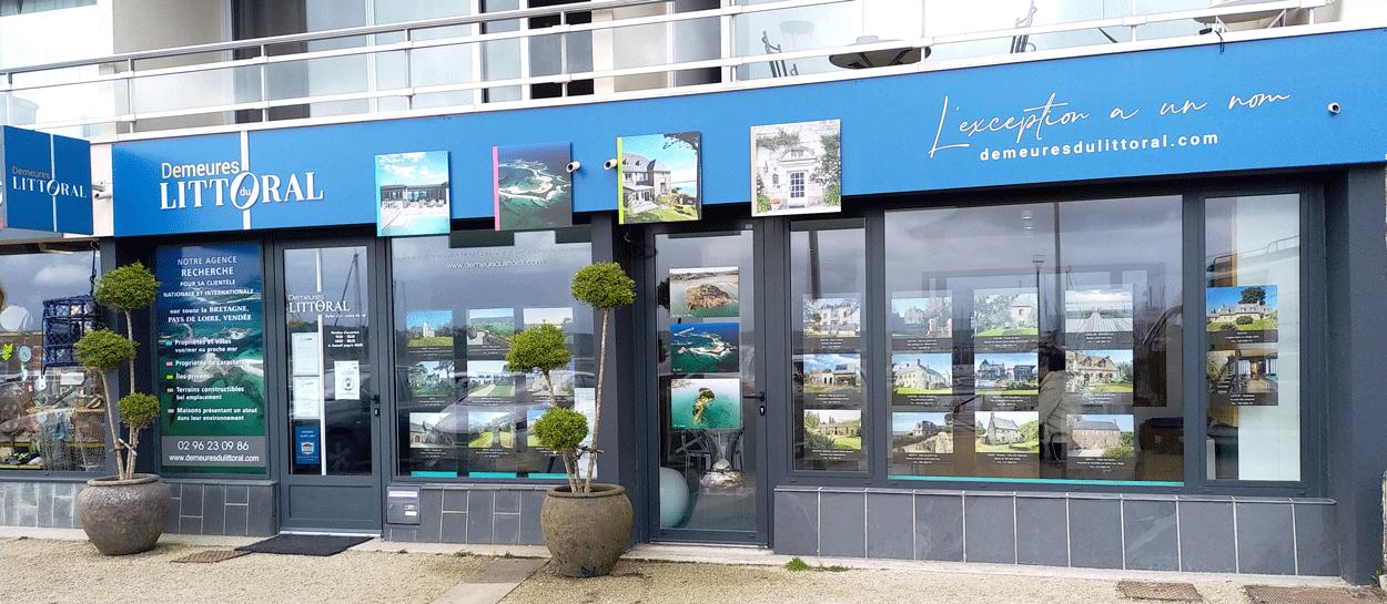 demeures-du-littoral-coqueliko-enseigne-signaletique-roudenn-lannion