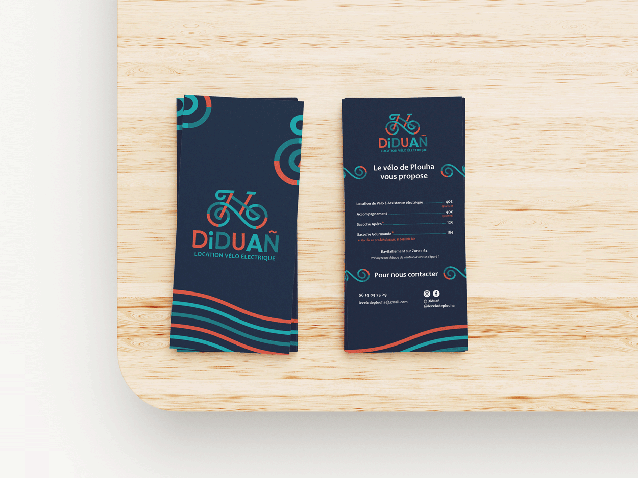 diduan-logo-coqueliko-identite-visuelle-roudenn-lannion