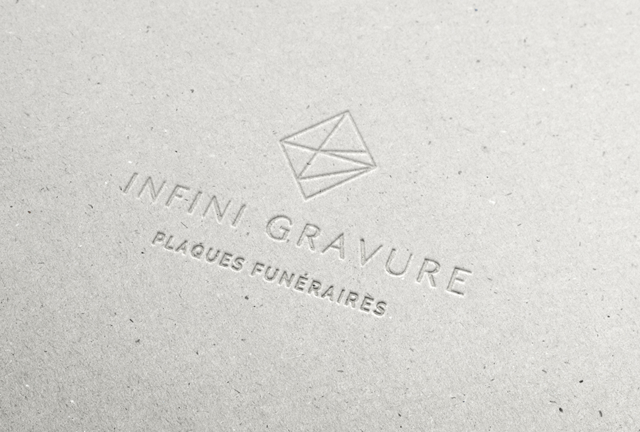 infini-gravure-coqueliko-identite-visuelle-roudenn-lannion-2
