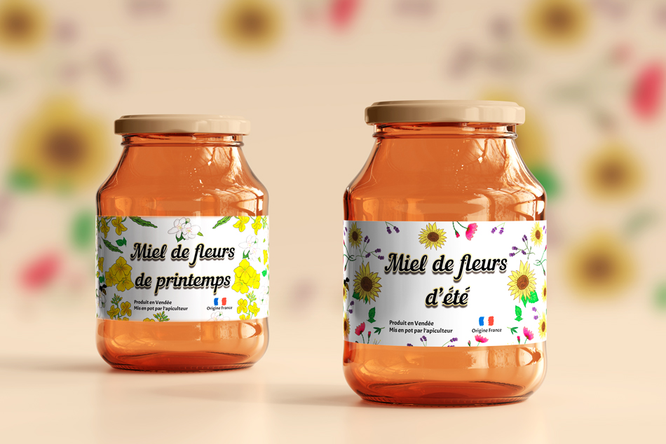 viviana-miel-coqueliko-roudenn-grafik-impression-etiquettes